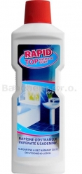 RAPID TOP 500ml antikalk efekt
